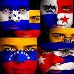 El Fondo Mundial aprueba la Ronda 10 de propuestas: las implicaciones para América Latina y el Caribe