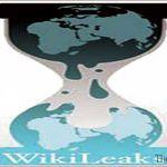 Los wikileaks de la Ronda 10