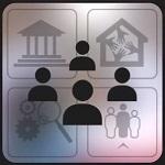 Nuevo criterio de elegibilidad del Fondo Mundial