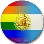 Fondo Mundial en Argentina: silencio de radio