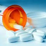 El acceso universal al tratamiento se ve amenazado