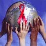 El VIH en el contexto sanitario mundial