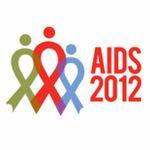 SIDA 2012: ¿cambiaremos el rumbo?