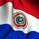 Avances y desafíos en la respuesta al VIH/SIDA en Paraguay