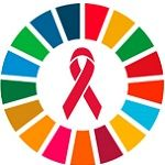 Dirigentes indígenas valoran y critican Declaración Política sobre VIH