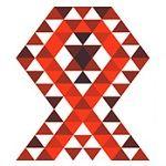Corresponsales Clave en la Conferencia Internacional de sida