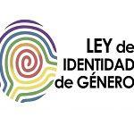 """Volviendo a nacer"": Inician trámite para cambio de nombre en Bolivia"