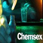 El sexo químico y el VIH