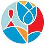 AIDS 2018, Documentos en español
