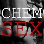 El Chemsex y el VIH