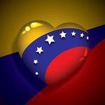 Venezuela: Emergencia humanitaria compleja mantiene al país sin respuesta al VIH