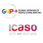 Venezuela: Activistas y personas con VIH perseguidas