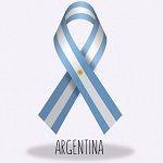 Faltantes de medicamentos en Argentina
