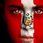 """""""Sangre, sudor y lágrimas"""": la oferta comunitaria en el Perú"""