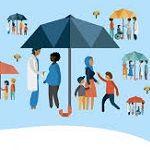 Algunas reflexiones más sobre la Cobertura Universal en Salud