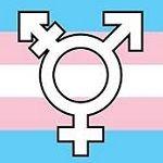 """""""Las mujeres trans son mujeres y los hombres trans son hombres"""""""