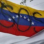 Venezuela: VIH frente a una nueva pandemia
