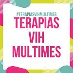 Chile: Personas con VIH recurren a las cortes para exigir terapia multi-mes durante pandemia de covid-19
