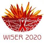 Indígenas invitan a preconferencia sobre VIH en AIDS2020