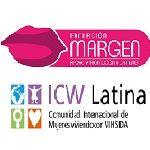 Chile: organizaciones de mujeres denuncian falta de atención en salud sexual debido a la pandemia