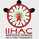 Voces latinoamericanas en la preconferencia indígena de la AIDS2020
