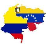 Huir a Colombia para no morir: el testimonio de María