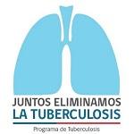 Tengamos en cuenta a las personas con tuberculosis durante la pandemia de covid-19