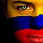 Colombia: Héroes que se enfrentan a la violencia para responder al VIH