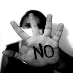 Confinamiento aumenta el riesgo de violencia contra las mujeres en Colombia