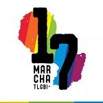 La Marcha que exige una Ley contra la discriminación