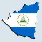 Personas con VIH abandonan tratamiento por temor a covid-19 en Nicaragua