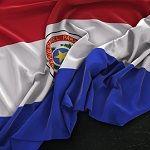 Paraguay tiene olvidada la prevención del VIH en jóvenes