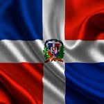 Retos y desafíos de la consejería par en VIH en República Dominicana