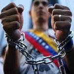 Sociedad Civil venezolana en el Ojo de Huracán
