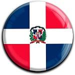 República Dominicana: entre el trabajo informal y el abandono de los antirretrovirales