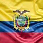 Ecuador: En pandemia de covid-19, refuerzan consejería en VIH