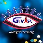 Fortalecen Red de vigilantes en abastecimiento de antirretrovirales en Perú