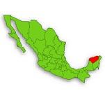 México: Migración y el VIH en mujeres mayas de Yucatán