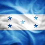 Ser mujer trans en contexto del covid-19 en Honduras