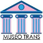Inauguran primer Museo Trans en Ecuador