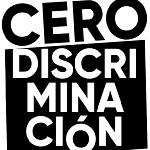 República Dominicana rumbo hacia una Ley de Igualdad y no Discriminación