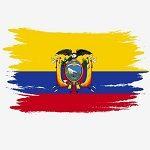 Ecuador: Gobierno y sociedad civil juntos en la respuesta al VIH