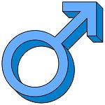 Hombres: ¿machos y masculinos?