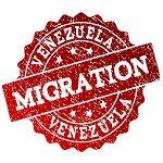 Del país de las Mises a la vulneración de los derechos de las migrantes venezolanas