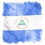 Nicaragua en solidaridad por la respuesta al VIH