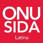 Director de ONUSIDA Latina dijo que prioriza a pueblos indígenas como población clave