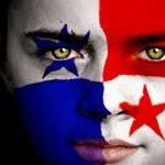 Derechos humanos en Panamá, un largo camino por recorrer