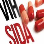 República Dominicana: Las dos caras del Día mundial de respuesta al VIH