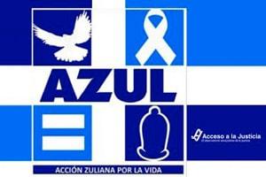 Activistas humanitarios continúan detenidos en Venezuela