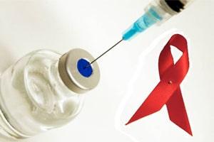 Perú: Personas con VIH impedidas de vacunarse contra COVID-19